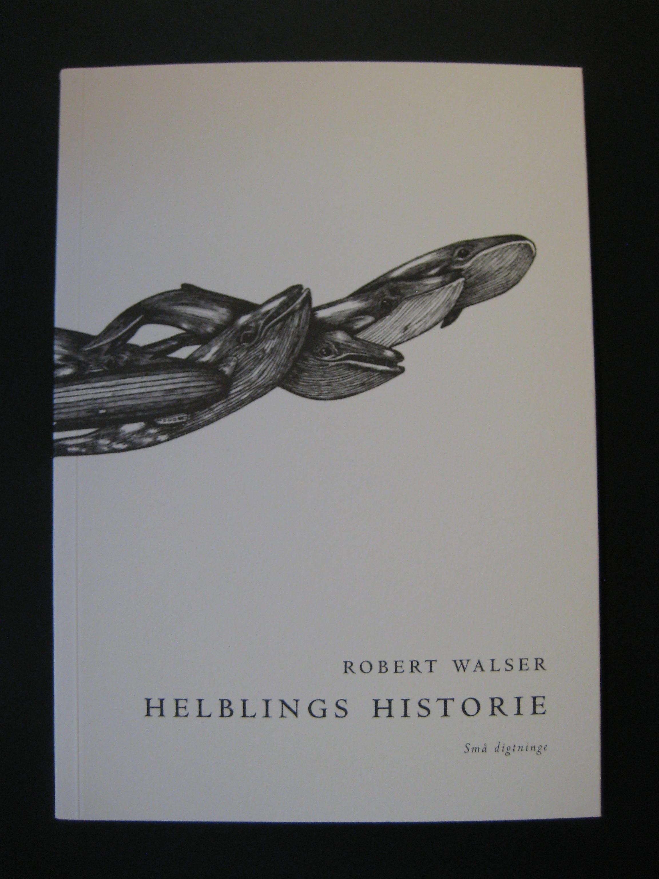 1 Helblings historie