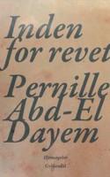 Der er begivenheder så små, at vi knap nok ville sige om dem, at de finder sted. I Pernille Abd-El Dayems debut forstørres de op, til de står smukke og uoverskuelige på papiret.