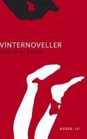Kærligheden, den har de. Men alt det andet er noget vanskeligt noget. Personerne i Ingvild H. Rishøis tre noveller er fabelagtige stemmer fra Undernorge. Det skærer i hjertet uden at flyde over.