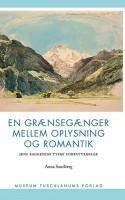 Han var migrationsforfatter, før kategorien var opfundet. Baggesen bevægede sig hele livet mellem dansk og tysk sprog og kultur, i en tid hvor nationalstaten og nationalismen ellers spirede.
