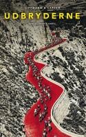 Lippmann og Larsen tager læserfeltet med op ad Alpe d'Huez' 21 hårnålesving. Det er spændende og det går stærkt. Dels på grund af doping, dels på grund af lidt flade karakterer.