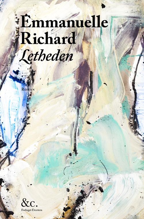 richard.letheden