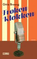 Den veldrejede romandebut udspiller sig over en enkelt dag i 1938. Noget så konkret som optagelsen af tidsregistreringer bliver i Broengs hænder til en lille perle, som vækker et konstant smil under læsningen.