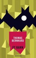 I ET BARN viser pessimismen sig vital, da Thomas Bernhard vender tilbage til rødderne af sin ubarmhjertige eksistens. Men denne gang er der langt mere end blot den notoriske vrede ude at gå.