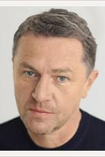 2 Wolfgang Büscher