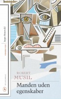 Robert Musils centraleuropæiske storværk er nu endelig igen tilgængeligt i Karsten Sand Iversens fremragende oversættelse. Læs den, hvis du har fire måneder til overs.