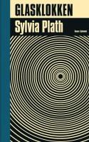 Sylvia Plaths smerteligt fantastiske roman GLASKLOKKEN er en feministisk nøgletekst om en unge kvinde og hendes kamp med sig selv og med presset udefra.