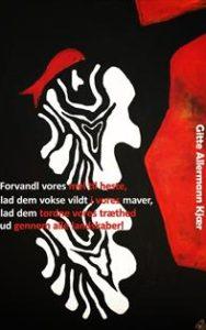 Gitte Allermann Kjær har skrevet et god, lidt irriterende bog, som måske kræver for meget af sin læser.
