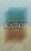 Tichýs KAIROS er en fragmenteret roman sammensat af stemmer fra vort århundrede. Stemmer, der taler visionært, politisk, affektivt, sorgfuldt, vredt og poetisk.