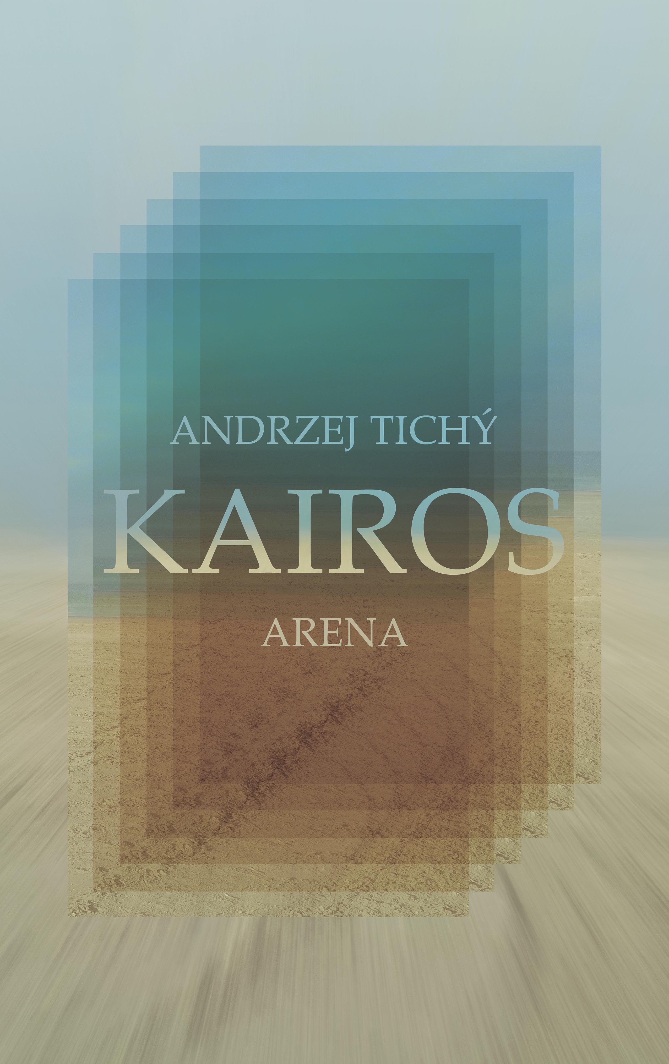 kairos_omslag_stor-2-1