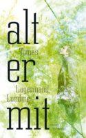 Michael Strunge er død. Sådan begynder Tomas Lagermand Lundmes roman ALT ER MIT, hvor læseren kastes tilbage til 1980'ernes punkmiljø. Og til Lundmes opvækst i det.