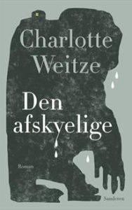 Charlotte Weitzes nye roman er så forhippet på at skrive om klimaforandringerne, at det går ud over både sproget og handlingen.