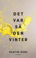Den samlede udgivelse af Dorthe Nors' romaner DAGE og MINNA MANGLER ET ØVELOKALE er et katalog over de faser, man må igennem for at få hverdagen og hjertet til at hænge sammen igen.