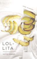 Med sin kønskulrede digtbog har Sofie Diemer begået en fin og forpustet debut. Det er 2016, og ensomheden kan stadig ikke knaldes væk.