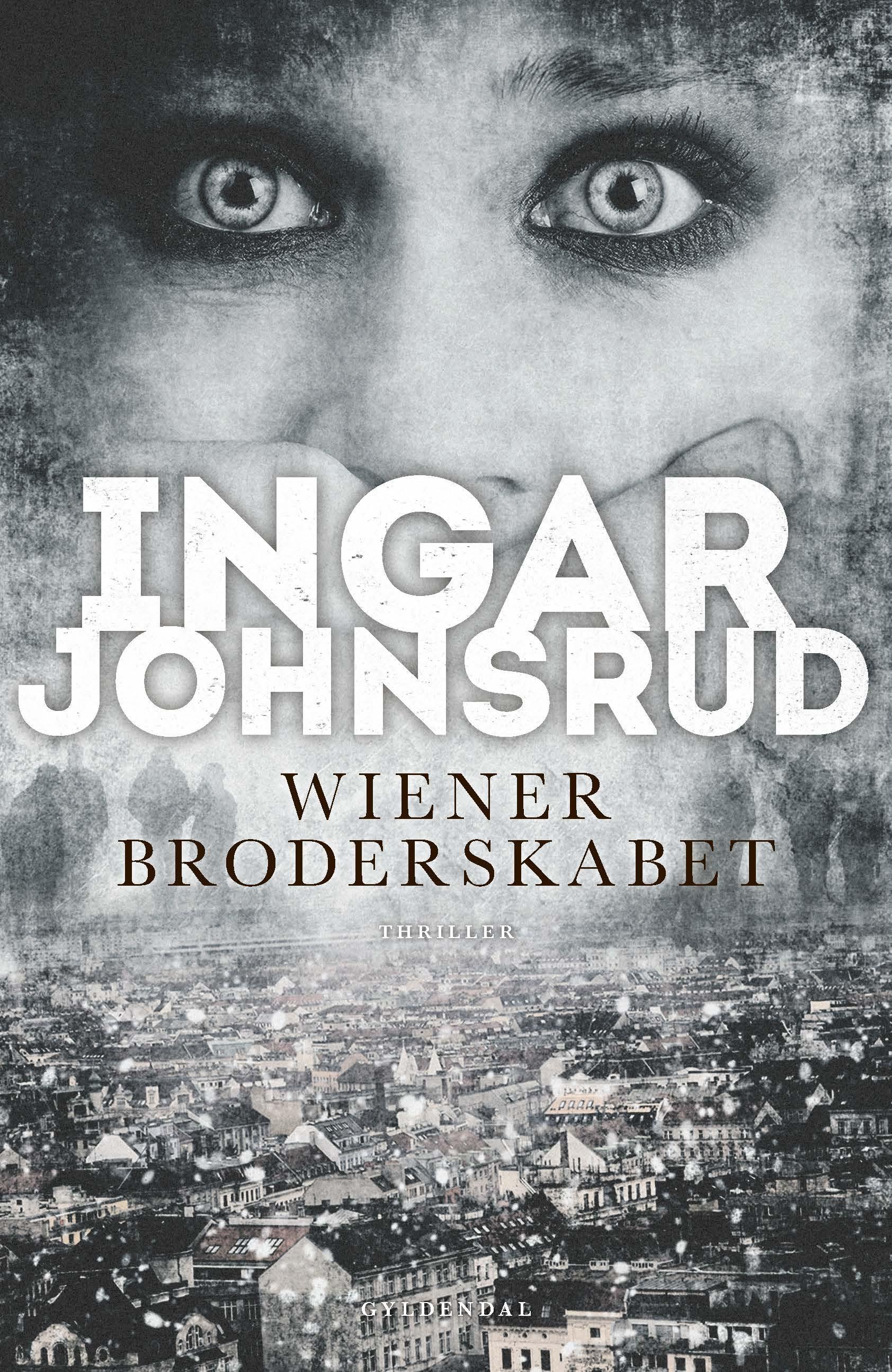 Johnsrud Wienerbroderskabet
