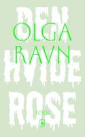 Olga ravns poesi er som svale stykker af ost i munden, men jeg bliver ikke rigtig rørt.