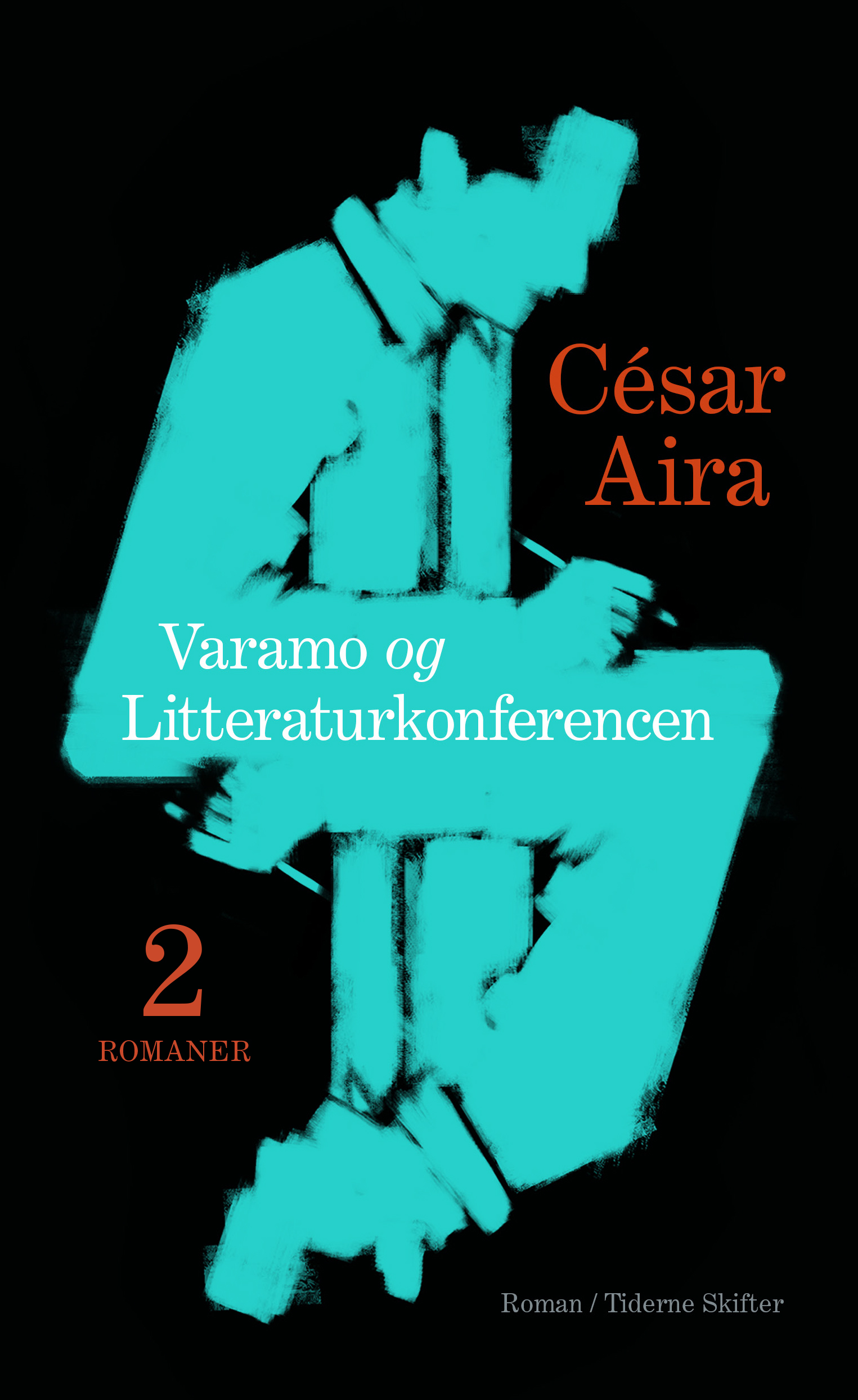 varamo_litteraturkonferencen_front_a
