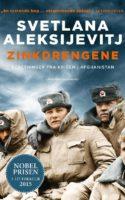 Det er et overvældende kor af fortvivlede stemmer der står frem i Svetlana Aleksijevitjs samling af vidnesbyrd fra den sovjetiske krig i Afghanistan.