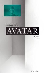 Der er ikke meget håb i Caspar Erics ret så gode, men også lidt ujævne, digtsamling nummer tre, der sorgfuldt og vredt skriver om depression, selvmord og sproglig afmagt.
