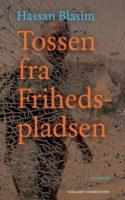 Irakiske Hassan Blasim blander det utrolige og det råt realistiske i sine noveller om flugt, vold og diktatur, der altid også handler om fortællingen selv.
