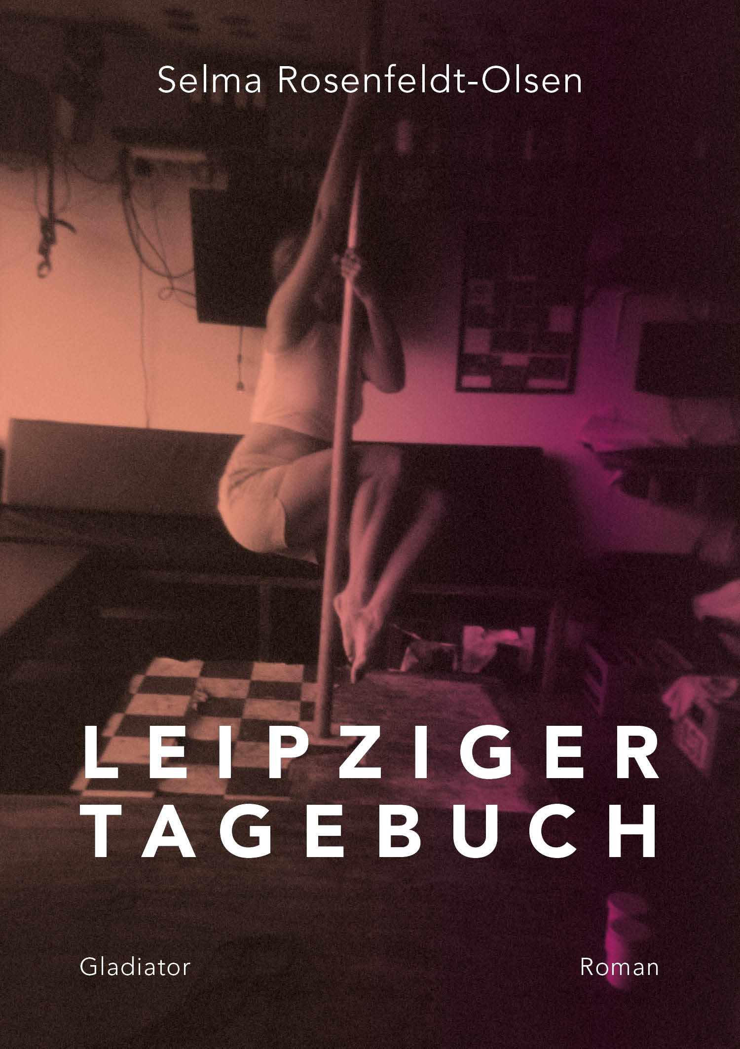 Selma-Rosenfeldt-Olsen_Leipziger-Tagebuch_lowres