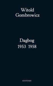 I en kritik, der behandler snart sagt alt i hans samtid, formulerer den polske forfatter Witold Gombrowicz i sin dagbog et kunstnerisk projekt, der også er en livsfilosofi.