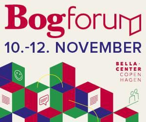bogforum-2017-300x250_2_orig