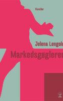 Serbiske Jelena Lengolds' novellesamling balancerer overbevisende på en hverdagsknivsæg præcis dér, hvor det banale og det skæbnesvangre konstant og på overraskende vis flyder ind i hinanden.