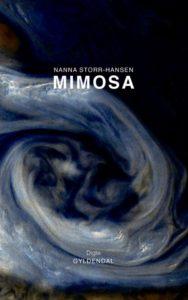 Som kvinde kan man genkende sig selv i jeget i MIMOSA, der hengiver sig helt og holdent til sin elskede i en eksklusion af andre. Boblen er uigennemtrængelig, kun naturen må bryde ind.