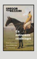 Erindringen bøjes til det yderste i von Rezzoris mesterligt sprudlende og tvetydigt jødehadende vidnesbyrd fra en verden i opløsning.