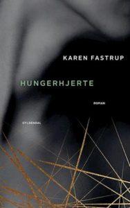 Karen Fastrups HUNGERHJERTE er en gribende autofiktiv roman om at blive diagnosticeret med en psykisk sygdom, om menneskelig skrøbelighed og om et hjerte, der for evigt vil hungre efter intimitet og kærlighed. Citat Jeg har længselsfuldt set frem til at […]