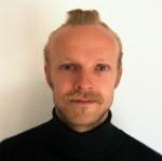 Joachim Sømark