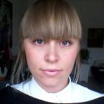 Anna Møller