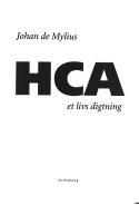 Vi kører på fjerde måned i året for Andersens 200-års fødselsdag, og mætheden er ved at melde sig for de fleste. Især synes den semibiografiske fremstilling af forfatterskabet at gentage sig. Undertitlen på antologien af Johan de Mylius vidner ikke om fornyet metode.