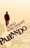 Oversættelsen af Bodo Kirchhoffs roman fra 2001 giver de danske læsere mulighed for at læse et stykke fremragende tysk litteratur.