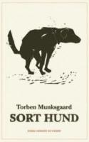 Enten elsker eller hader man den bibelciterende pik! Torben Munksgaard leger intelligent med det platte i sin tredje bog, hvor den moderne midaldrende mand er fiktionens omdrejningspunkt.