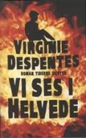 Fransk thriller slash samfundskritik lander et sted mellem intellektuel ungdomsroman og litterære bitterfisseudbrud.