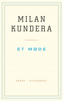 Der findes kunstkritikere, der ikke blot besidder den nødvendige faglige viden, men også en indsigt, en livserfaring og et format, som løfter kunstkritikken op på niveau med selve kunsten. En sådan kritiker er Milan Kundera.