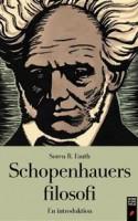 Filosofi kræver tid og plads. Det er imidlertid en grum fornøjelse at læse sig igennem disse 400 sider, hvor Søren R. Fauth fortæller medrivende om et filosofisk system, der mest af alt minder om et fængsel.