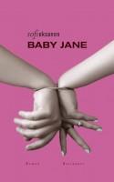 BABY JANE er, som Sofi Oksanens andre romaner, en velskrevet og bevægende indføring i et ubehageligt og tabuiseret emne – denne gang depressionens kvælende væsen.