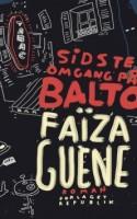 Endnu en gang leverer franske Faïza Guène stærk socialrealisme og giver stemme til skæbnerne i udkantsparis' betonklodser. Denne gang pakket ind som mordgåde. Det fungerer godt.
