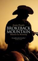 Tag med til Wyoming – staten, hvor mænd er mænd, ærlighed en sjælden dyd og hvor fængende historier findes.