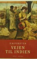 E. M. Forster (1879-1970) fik kun publiceret fem romaner i sit lange liv. Klassikeren VEJEN TIL INDIEN, hans sidste værk fra 1924, betragtes af mange som hans hovedværk. Romanen udforsker, som alle hans værker, sammenstødet mellem forskellige kulturer og klasser.
