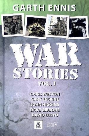 300px-War_Stories_1