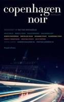 Saftig og subtil samling noir-noveller fra Københavns bronxske og borgerlige kvarterer, hvor helvedes forgård lurer i baggården. Et tilfældigt møde. Dyr whisky. Glasbordets djævelske kant.