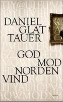 Daniel Glattauers internationalt storsælgende mailroman GOD MOD NORDENVIND er nu oversat til dansk. Den tager form efter et medie så moderne som e-mailen, men det gør den nu hverken original eller vedkommende.