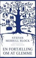 Husk-værdig debutroman, der ikke lader os glemme litteraturens (og Alzheimers) kreative potentiale.