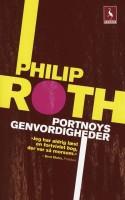 Langstrakt Woody Allensk masturbationsorgie med højkomisk livslede. Alexander Portnoy blotlægger sit jødiske (under)liv fra psykiaterbriksen i Roths genoptrykte bestseller fra 1969.