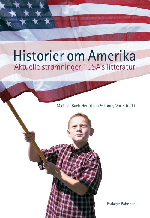 historier-om-amerika_149829