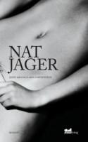 Jeppe Krogsgaard Christensen giver med NATJAGER sit bud på en nutidig destruktionsroman. Sådan en roman som unge mænd, der er betaget af Beat-traditionen, skriver. Sådan en roman som handler om at være ægte og poetisk og smadret. Sådan en roman som bare ikke helt kan finde ud af det.